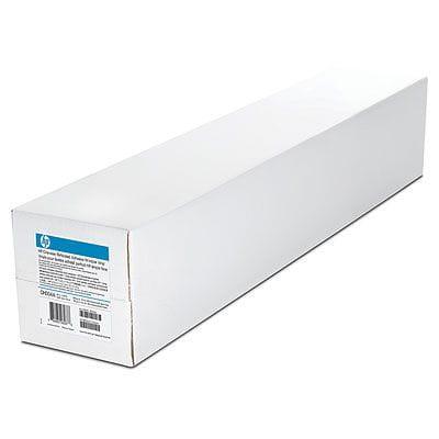 HP  Papier, Folien, Etiketten CH004A 4
