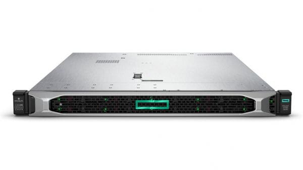 HPE Server P19177-B21 1