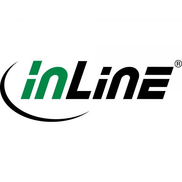 inLine Kabel / Adapter 18812A 5