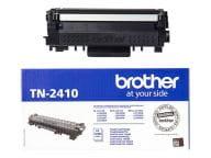 Brother Toner TN2410 3