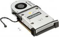 HP  Desktop Zubehör  3TQ28AA 2