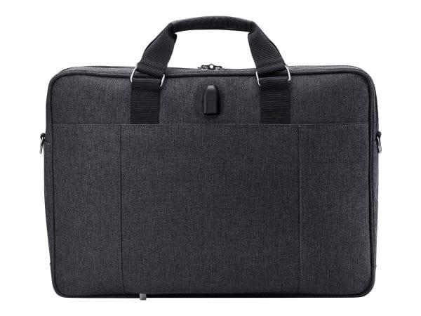 HP  Taschen / Schutzhüllen 6KD08AA 2