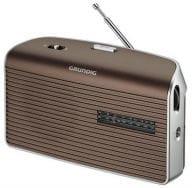 Grundig Hifi-Geräte GRN1550 1