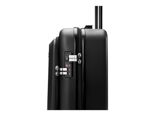 HP  Taschen / Schutzhüllen 7ZE80AA 4