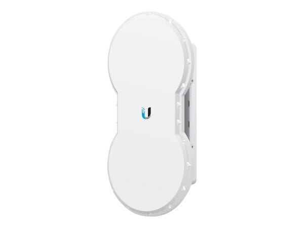 UbiQuiti Netzwerk Switches / AccessPoints / Router / Repeater AF-5U 1