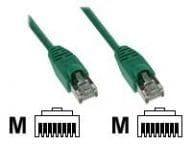 inLine Kabel / Adapter 72550G 4