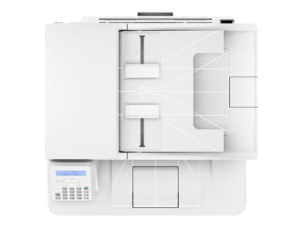 HP  Multifunktionsdrucker G3Q79A#B19 2