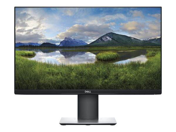 Dell TFT Monitore DELL-P2419HC 1