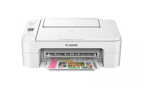 Canon Multifunktionsdrucker 2226C026 5