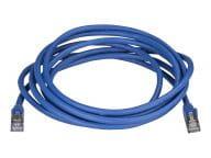StarTech.com Kabel / Adapter 6ASPAT3MBL 2