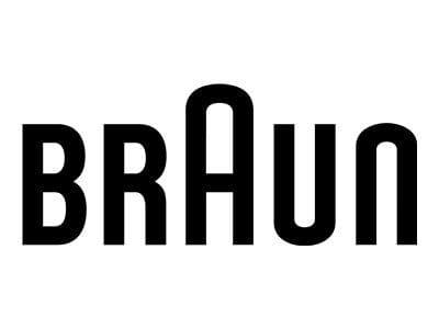 Braun Haushaltsgeräte 072737 2