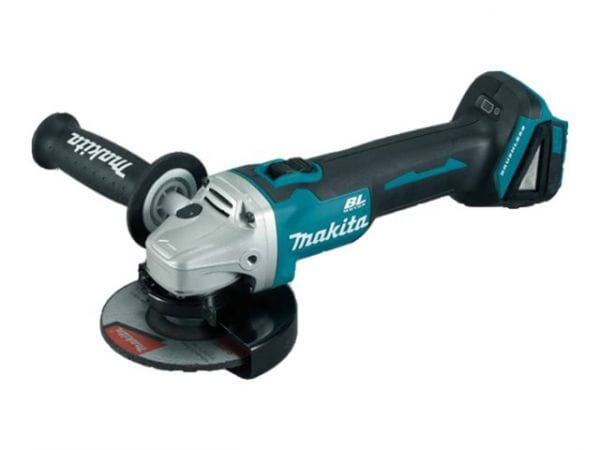 Makita Spielzeug DGA506Z 1