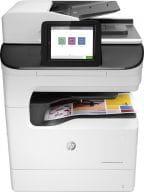 HP  Multifunktionsdrucker J7Z10A#B19 1