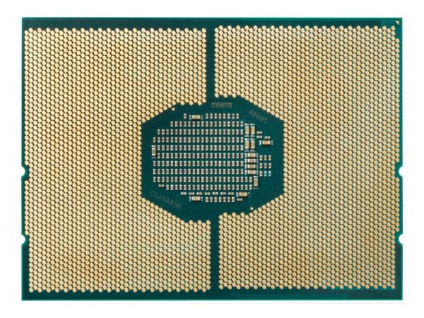 HP  Prozessoren 5YZ44AA 1