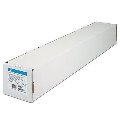 HP  Papier, Folien, Etiketten Q6620B 4