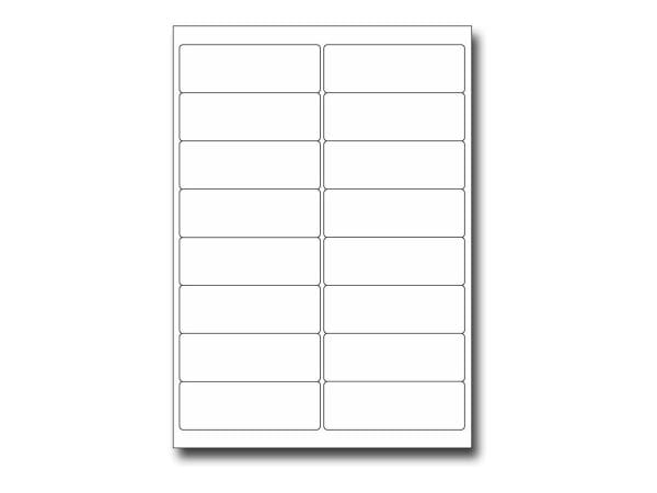 HERMA Papier, Folien, Etiketten 10309 2