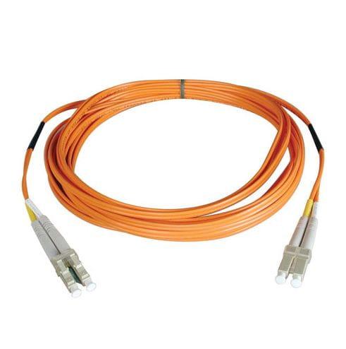 Lenovo Kabel / Adapter 00MN511 1