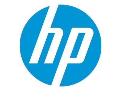HP  Papier, Folien, Etiketten L6B12A 2
