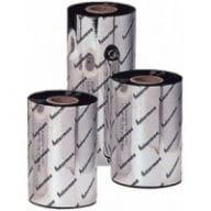 Honeywell Farbbänder 1-970645-01-0 1