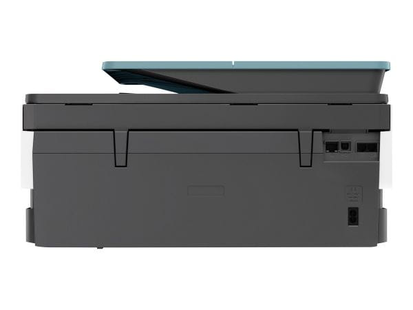 HP  Multifunktionsdrucker 3UC61B#BHC 4