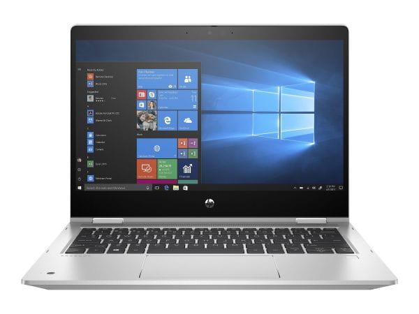 HP  Notebooks 1L3L3EA#ABD 3