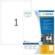 HERMA Papier, Folien, Etiketten 9501 2