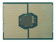 HP  Prozessoren 5YS99AA 1
