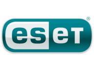 ESET Anwendungssoftware EMS-N1A1-V4-19M 1