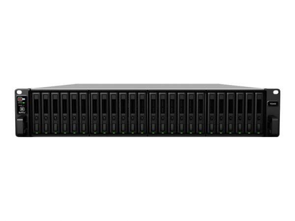 Synology Storage Systeme FS3400 5