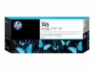 HP  Tintenpatronen F9K04A 3