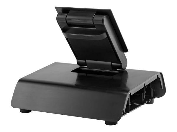 HP  POS-Geräte K1C13AA 1