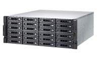 QNAP Storage Systeme TS-EC2480U-E3-4GE-R2 2