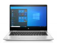 HP  Notebooks 2X7Q4EA#ABD 1