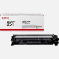 Canon Toner 2168C002 2