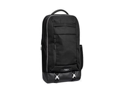 Dell Taschen / Schutzhüllen DELL-M3D61 1