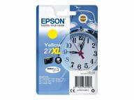 Epson Tintenpatronen C13T27144012 1