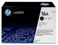 HP  Toner Q7516A 4