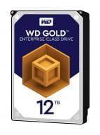 Western Digital (WD) Festplatten WD121KRYZ 2
