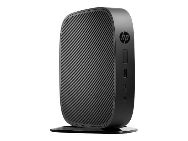 HP  Desktop Computer 6KP61EA#ABD 4
