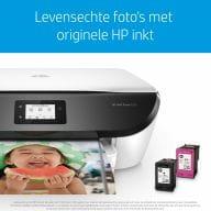 HP  Multifunktionsdrucker K7S21B#BHC 2