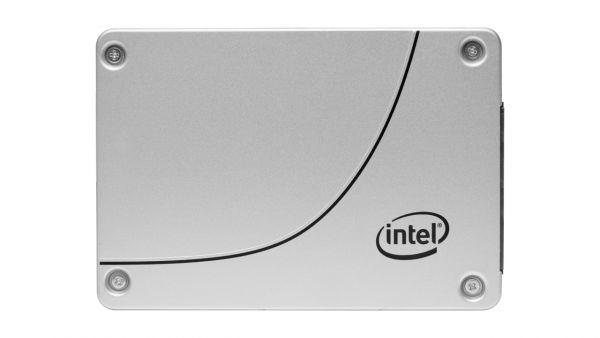 Intel Festplatten SSDSC2KB480G801 1