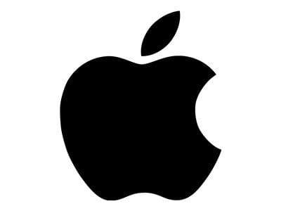 Apple Taschen / Schutzhüllen MRXR2ZM/A 2