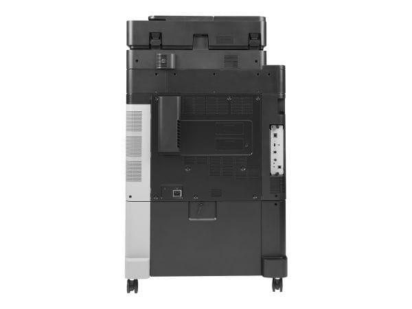 HP  Multifunktionsdrucker A2W75A#B19 3