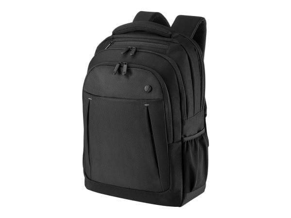 HP  Taschen / Schutzhüllen 2SC67AA 1