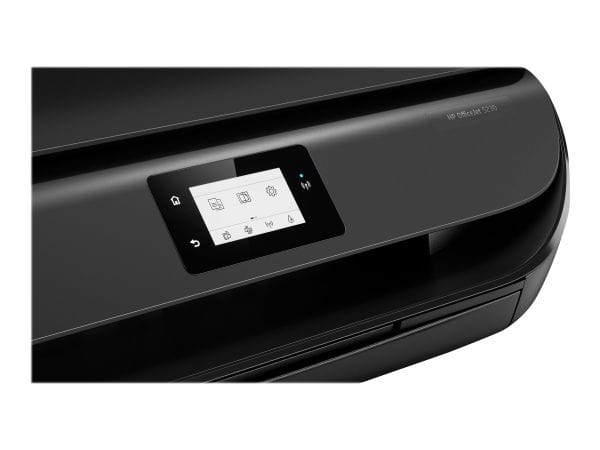 HP  Multifunktionsdrucker M2U82B#BHC 4