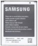 Samsung Zubehör Mobiltelefone EB425161LUCSTD 1