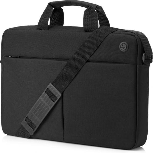 HP  Taschen / Schutzhüllen 2MW64AA#AC3 1