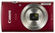 Canon Digitalkameras 1809C001 1