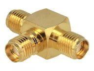 Delock Kabel / Adapter 88905 2