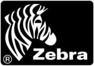 Zebra Papier, Folien, Etiketten 3005103 1